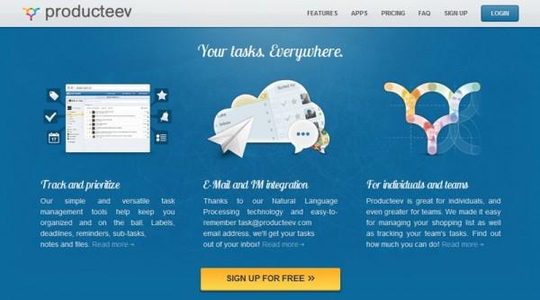 10 applikationer för att öka din online-verksamhet
