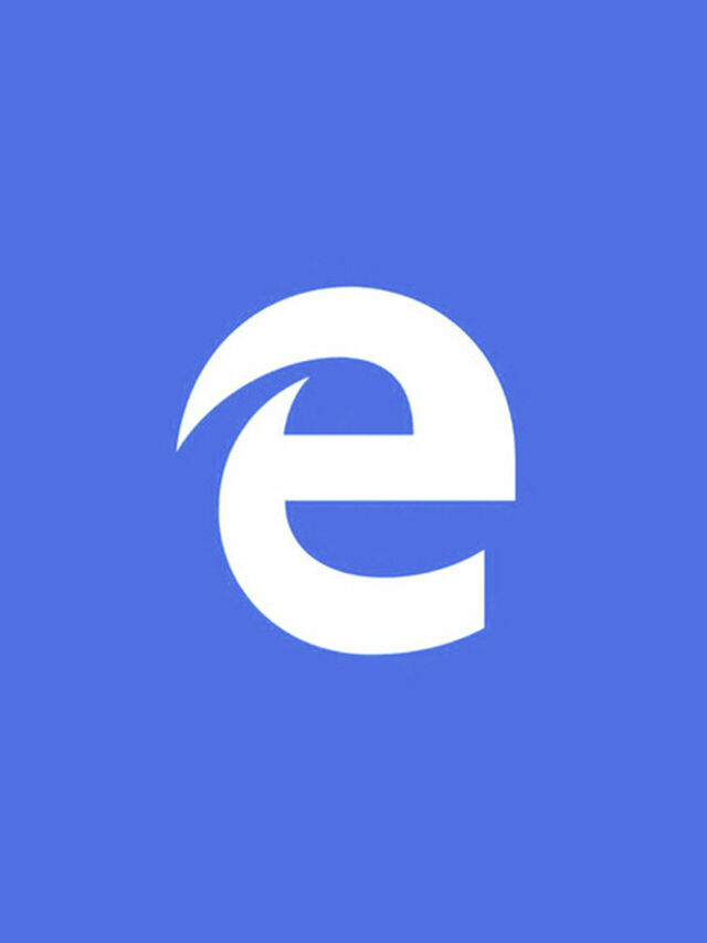 The best extensions and plugins for Microsoft Edge