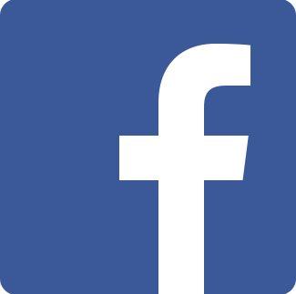 Facebook förklarar varför ingen läser vad vi lägger ut på våra sidor