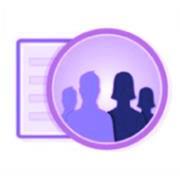 Facebook lägger till en sida för trakasserier online till Family Safety Center
