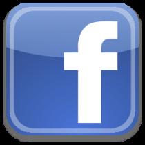 Facebook uppdaterar sin sociala sökprodukt