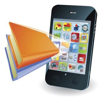 Förbereder mobiler och webbläsare för att återvända till klassen