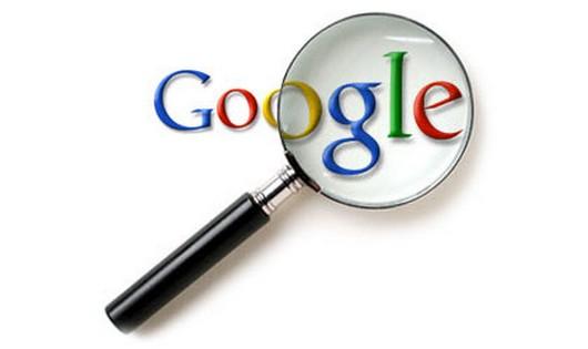"""Google ökar fem gånger beloppet för belöningar för """"buggers"""""""