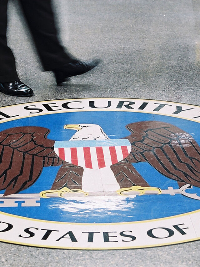 Hackers are using NSA techniques to hack computers