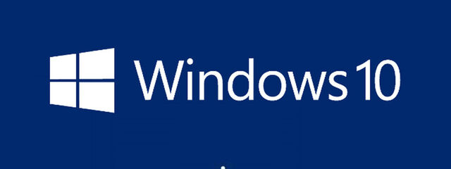 How to prevent Windows 10 from restarting when we are using it