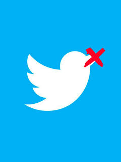 How to temporarily mute any word on Twitter