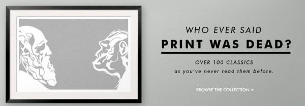 litografi