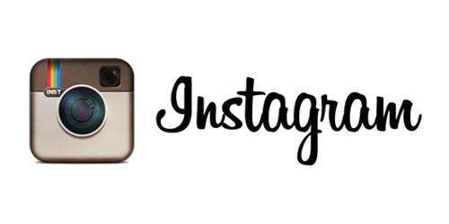 Med Instagram kan du redan importera videor i sin nya uppdatering [Android-iOS]