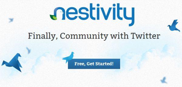 Nestivity lägger till stöd för Hangouts och YouTube-videor i sin nya version