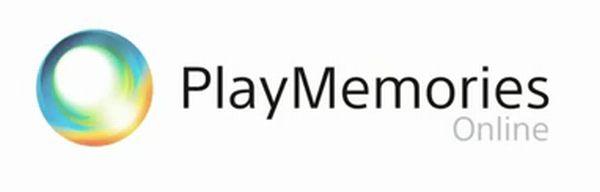 PlayMemories Online, Sonys nya erbjudande att lagra foton i molnet