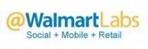 Polaris, Walmarts semantiska sökmotor