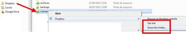 Vad har Dropbox som Google Drive inte har