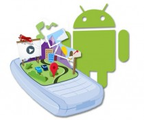 Vissa typer av applikationer att tänka på under semestern på våra Android-enheter