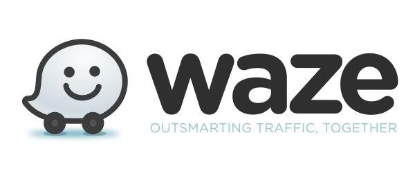 Waze kommer att börja utbyta data med regeringen för att förbättra trafikförhållandena